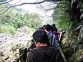 南庄護魚步道:IMG_4783.JPG