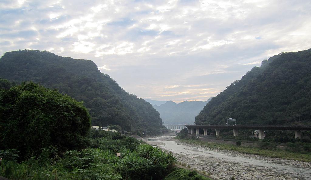 2012苗栗縣山線暴走:IMG_0576.JPG