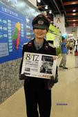 TADTE 2013 台北航太國防工業展:262679969_x.jpg