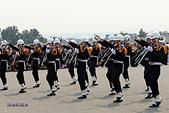 103年台中港海軍敦睦:IMG_8632.JPG