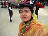 2010苗栗『遊山觀海-挑戰100』:IMG_4399.JPG
