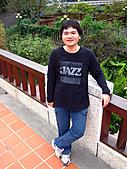南庄桂花園:IMG_4841.JPG