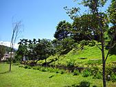 桃米紙教堂:IMG_2351.JPG