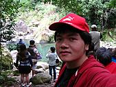 南庄護魚步道:IMG_4755.JPG