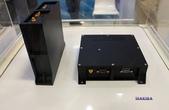 TADTE 2013 台北航太國防工業展:262800519_x.jpg
