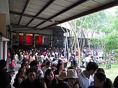 2010桐花季在苗栗香格里拉樂園:IMG_1166.jpg