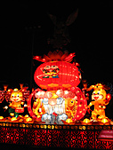 100年台灣燈會:IMG_6565.JPG