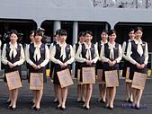 103年台中港海軍敦睦:IMG_8553.JPG