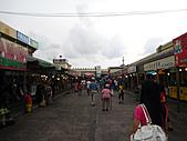 梧棲漁港與金福華餐廳:IMG_2952.JPG