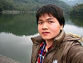 兩蔣文化園區─慈湖:IMG_6740.JPG