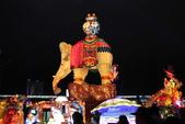 2013台灣燈會在新竹縣:14