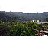 南庄桂花園:IMG_4832.JPG