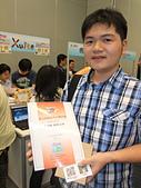 第5屆部落客百傑:DSCF0192.JPG