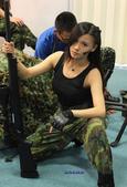 TADTE 2013 台北航太國防工業展:262679987_x.jpg