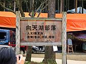 南庄向天湖:IMG_4903.JPG