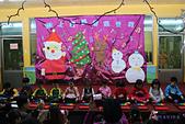 芝麻街聖誕音樂饗宴:IMG_8831.JPG