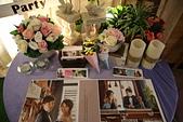 群傑婚禮:IMG_9934.JPG