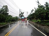 2010苗栗『遊山觀海-挑戰100』:IMG_4501.JPG