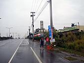 2010苗栗『遊山觀海-挑戰100』:IMG_4559.JPG