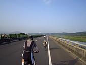 2012台72線快速公路樂活飆汗行:IMG_0653.JPG