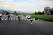 2012苗栗縣山線暴走:IMG_0553.JPG