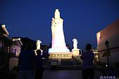 媽祖石雕調整照明:IMG_3953.JPG