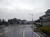 2010苗栗『遊山觀海-挑戰100』:IMG_4534.JPG