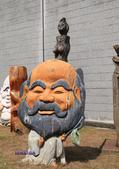 2013三義國際木雕藝術節:445401360_x.jpg