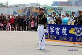 103年台中港海軍敦睦:IMG_8581.JPG
