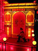100年台灣燈會:IMG_6570.JPG