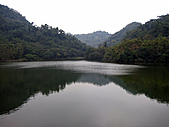 兩蔣文化園區─慈湖:IMG_6741.JPG