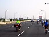 2012台72線快速公路樂活飆汗行:IMG_0599.JPG
