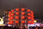 2013台灣燈會在新竹縣:15