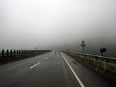72快速道路計時與挑戰賽:IMG_1643.JPG