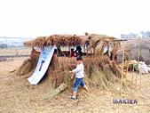 2013西湖甘藷節:IMG_20131124_123505.jpg