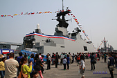 103年台中港海軍敦睦:IMG_8734.JPG