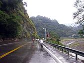 2010苗栗『遊山觀海-挑戰100』:IMG_4439.JPG