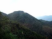 南庄向天湖:IMG_4870.JPG