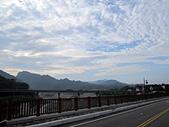 2012苗栗縣山線暴走:IMG_0604.JPG