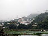 2010苗栗『遊山觀海-挑戰100』:IMG_4465.JPG