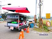 2013西湖甘藷節:IMG_20131124_123054.jpg