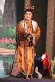 103年客家傳統戲曲收冬戲:IMG_7722.JPG