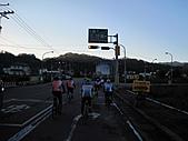 2010單車成年禮-大手牽小手一起挑戰100K:IMG_3159.JPG
