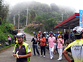 2010苗栗單車快樂遊(三) 大湖→雪見遊憩區:IMG_4159.JPG