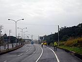 2010苗栗『遊山觀海-挑戰100』:IMG_4576.JPG