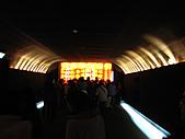 100年台灣燈會:IMG_6518.JPG