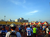 2012苗栗遊山觀海:IMG_1142.jpg