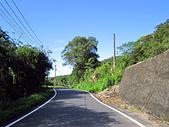 2012苗栗縣鐵道懷舊單車活動:IMG_0128.JPG
