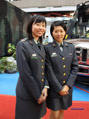 TADTE 2013 台北航太國防工業展:262680429_x.jpg