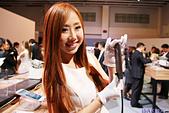 ASUS ZENFONE ZOOM 千人體驗嘉年華發表會:IMG_9869.JPG